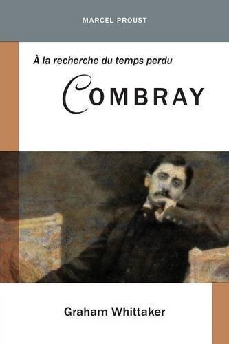 9781589771130: a la Recherche Du Temps Perdu: Combray