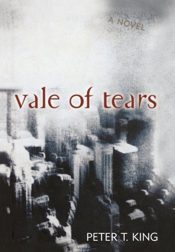 9781589790629: Vale of Tears: A Novel