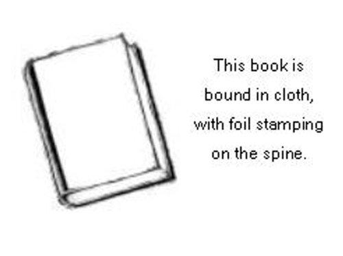The Mets Fan s Little Book of wisdom--12-copy Counter Display (Paperback): Bucky Fox