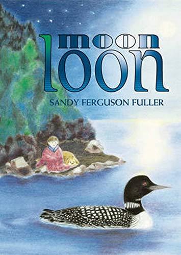 9781589794535: Moon Loon