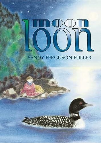 9781589794559: Moon Loon