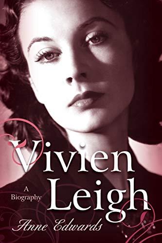 9781589797857: Vivien Leigh: A Biography