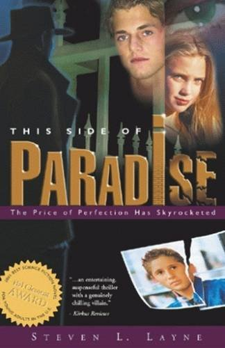 9781589800960: This Side of Paradise