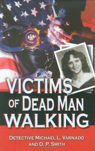 9781589801561: Victims of Dead Man Walking