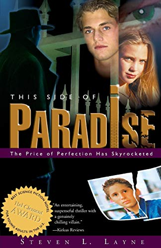 9781589802544: This Side of Paradise