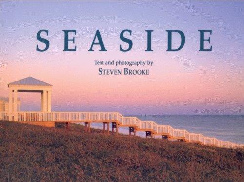 9781589802834: Seaside