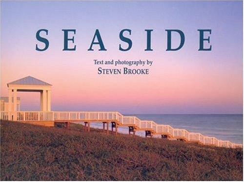 9781589802858: Seaside