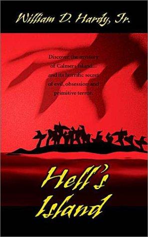 9781589820012: Hells Island