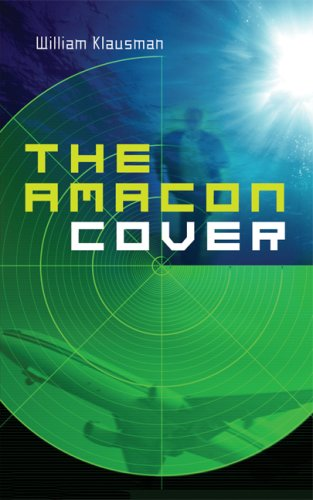 9781589822665: The Amacon Cover