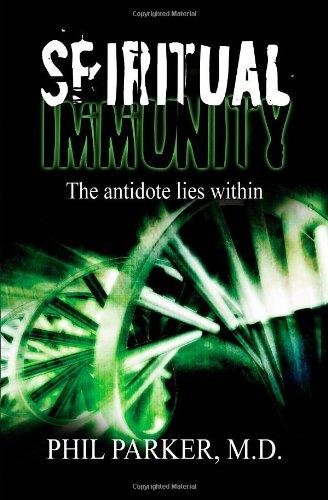 9781589826069: Spiritual Immunity