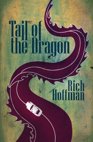 Tail of the Dragon: Rich Hoffman