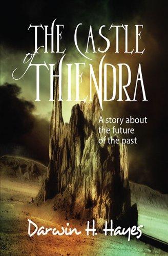 9781589827233: The Castle of Thiendra