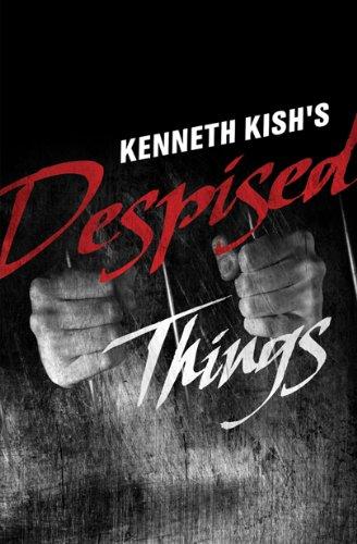 9781589827509: Despised Things
