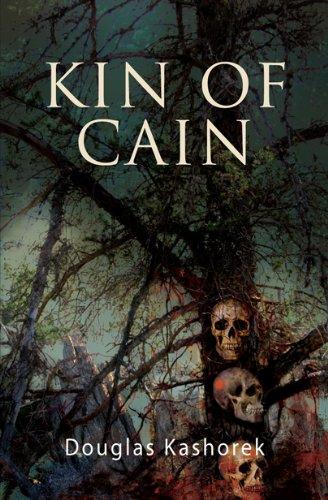 9781589828087: Kin of Cain