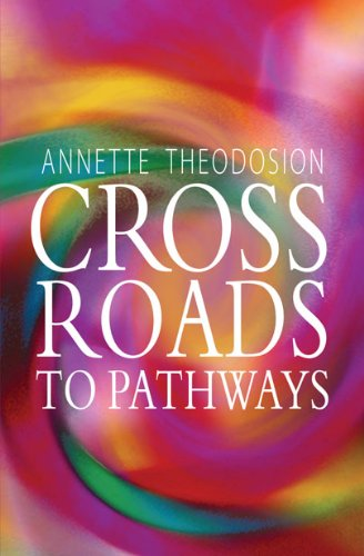 9781589828292: Crossroads to Pathways