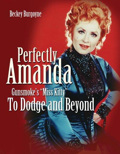 9781589851634: Perfectly Amanda