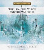 9781589972933: The Lion, the Witch, and the Wardrobe (Radio Theatre)