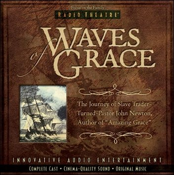9781589974500: Waves of Grace