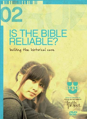 9781589975699: Is the Bible Reliable? Building the Historical Case
