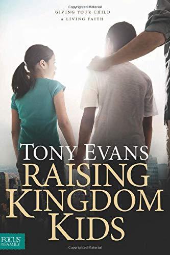 9781589977846: Raising Kingdom Kids