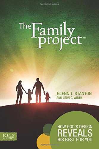 9781589977884: Family Project The PB