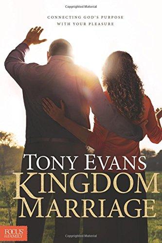 Evans, Tony