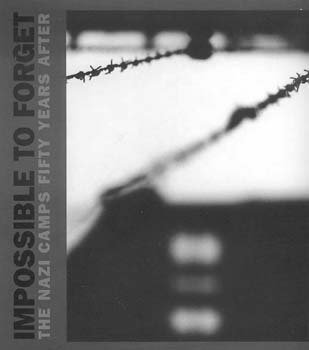 9781590050101: Impossible to Forget (Art Catalogue)