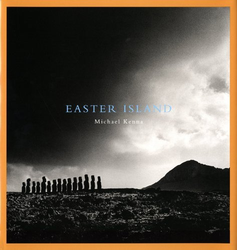 9781590050125: Easter Island