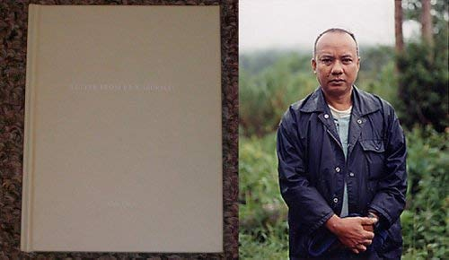 Letter from P.L.F. (Burma): Chan Chao