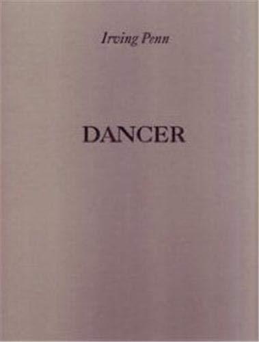 9781590050217: Dancer