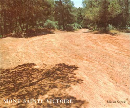 9781590050859: Mont Sainte Victoire