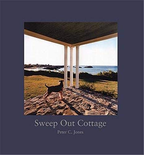 Sweep Out Cottage: Peter C. Jones