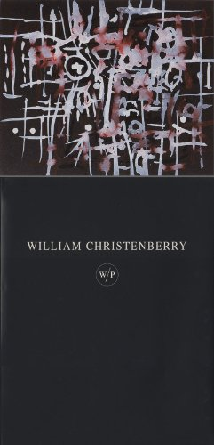 Works on Paper (1590051262) by Christenberry, William