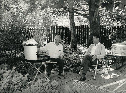 9781590051351: Ottawa, Illinois: 1967