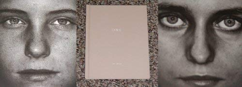 9781590051467: One Picture Book: Ken Ohara One