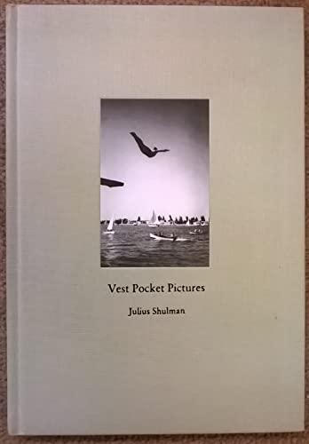 9781590051627: Vest Pocket Pictures