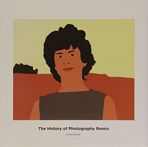 The History of Photography Remix: Larsen, Lars Bang,