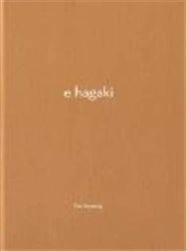 [signed] e hagaki (Signed Limited Edition)