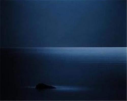 9781590051986: High Tide Wane Moon
