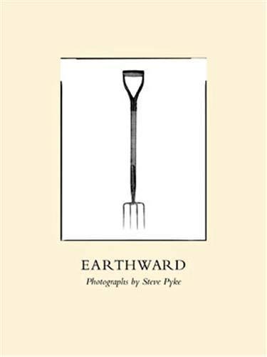 9781590052532: Earthward