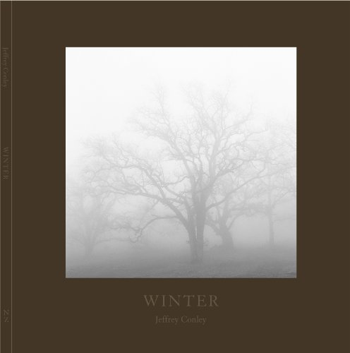 9781590053270: Winter