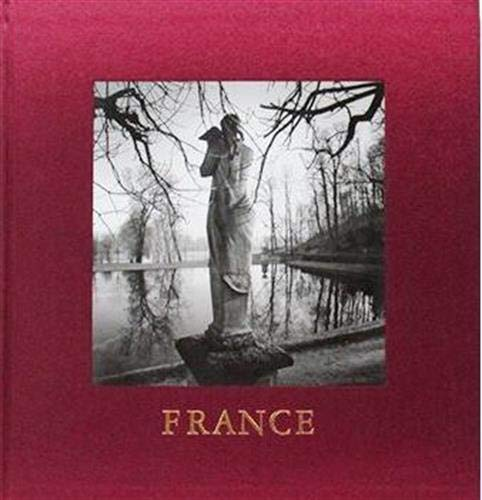 9781590054086: France