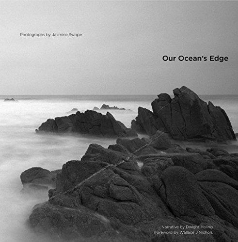 9781590054192: Our Ocean's Edge