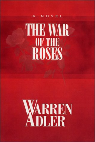 9781590060087: The War of the Roses