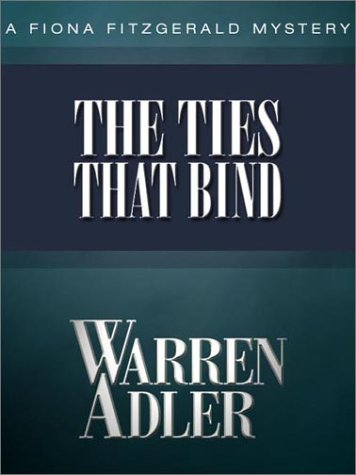 The Ties That Bind: Adler, Warren