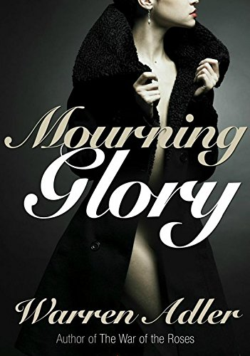 9781590060452: Mourning Glory