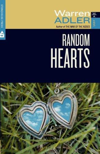 9781590060469: Random Hearts