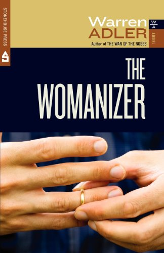 9781590060520: The Womanizer