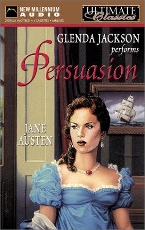 Persuasion: Austen, Jane