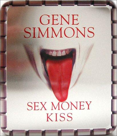 gene-simmons-sex-money-kiss